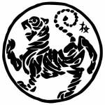 shotokan-symbol