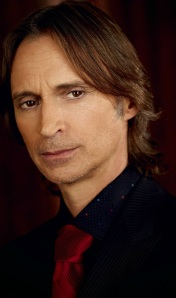 mr Gold/Rumplestiltskin http://threadofgold.tumblr.com/